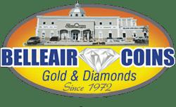 Belleair Coins