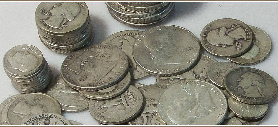 Separate Your Coins Into Two Groups